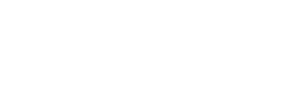 Visit Maryville, MO